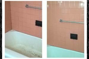 Photo #11: House Maid Cleanup LLC (bonded & insured)
