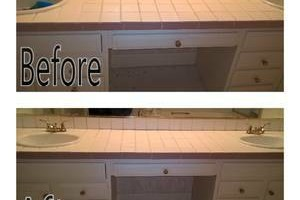 Photo #12: House Maid Cleanup LLC (bonded & insured)