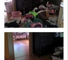 Photo #15: House Maid Cleanup LLC (bonded & insured)