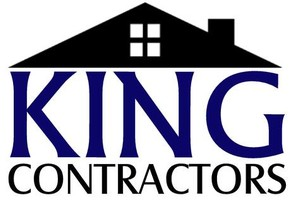 Photo #1: King Contractors - Roofing, Sidings, Windows, Doors, Gutters - Minneapolis/St. Paul Area