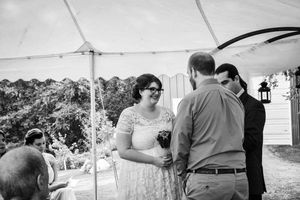 Photo #11: Getting MARRIED? WEDDING Officiant - affordable and professional