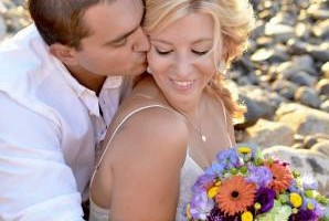Photo #13: Rachael Braun Photography. SPRING SPECIAL! WEDDING PHOTOGRAPHY & ENGAGEMENT SESSION!