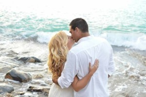 Photo #1: Rachael Braun Photography. SPRING SPECIAL! WEDDING PHOTOGRAPHY & ENGAGEMENT SESSION!