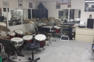 Photo #3: Drum/Percussion Lessons