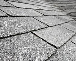 Photo #2: SINCE 1999 Roofing CLAY TILE & ASPHALT SHINGLES