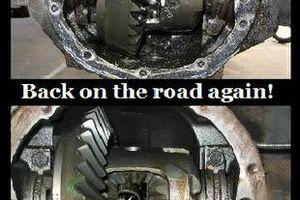 Photo #1: Auto Repair - NEW SOUTH METRO SHOP