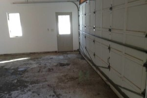Photo #13: Spring clean ups, junk removal.. Book NOW!
