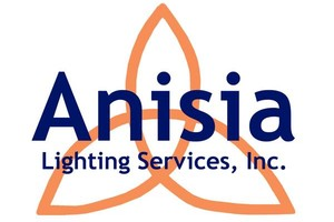 Photo #4: Anisia Lighting Services - Electrical Contractor/Electrician