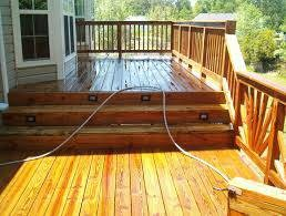 Photo #1: Pro Power Pressure Washing. FAST, DEPENDABLE and RELIABLE!