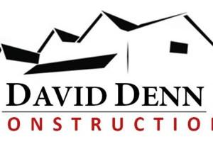 Photo #9: CONSTRUCTION, CONCRETE & REPAIR PROJECTS, ETC
