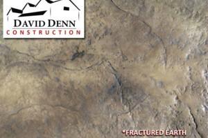 Photo #2: CONSTRUCTION, CONCRETE & REPAIR PROJECTS, ETC