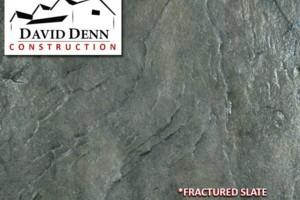 Photo #1: CONSTRUCTION, CONCRETE & REPAIR PROJECTS, ETC