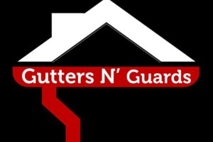 Photo #1: Professional Seamless Gutters in South Metro