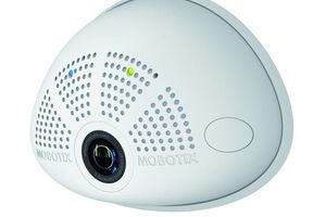 Photo #4: High-Definition IP Video Surveillance Installation