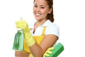 Photo #3: PROFESSIONAL MILLENNIUM CLEANING SERVICE