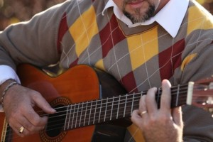 Photo #3: Guitar Lessons for Beginners