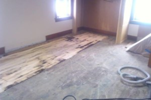 Photo #2: Hardwood floor company - Call Now! Free Estimate!