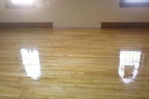 Photo #3: Hardwood floor company - Call Now! Free Estimate!
