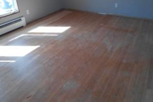 Photo #4: Hardwood floor company - Call Now! Free Estimate!