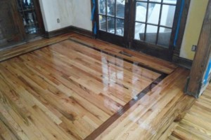 Photo #8: Hardwood floor company - Call Now! Free Estimate!
