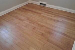 Photo #10: Hardwood floor company - Call Now! Free Estimate!