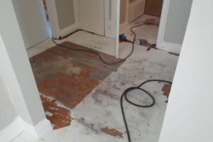 Photo #11: Hardwood floor company - Call Now! Free Estimate!
