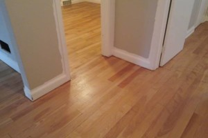 Photo #12: Hardwood floor company - Call Now! Free Estimate!