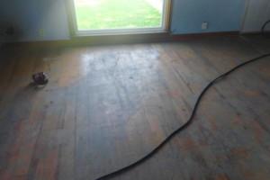 Photo #13: Hardwood floor company - Call Now! Free Estimate!