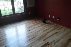 Photo #16: Hardwood floor company - Call Now! Free Estimate!