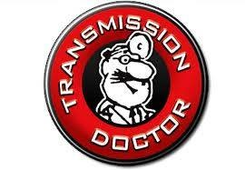 Photo #1: Transmission Doctor. Engines & Transmissions