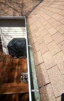 Photo #4: Affordable gutter cleaning & tune up