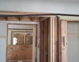 Photo #14: PROFESSIONAL DRYWALL CONSTRUCTION