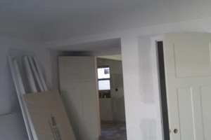 Photo #10: PROFESSIONAL DRYWALL CONSTRUCTION