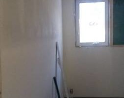 Photo #8: PROFESSIONAL DRYWALL CONSTRUCTION