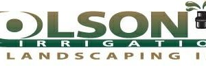 Photo #1: Olson's Irrigation & Landscaping. Licensed and insured!