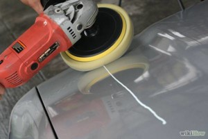 Photo #5: Profesional Cars & boats detail services