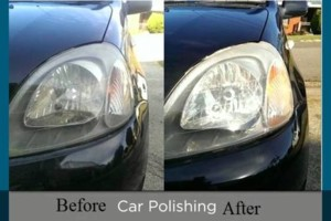 Photo #3: Profesional Cars & boats detail services