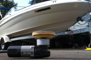 Photo #2: Profesional Cars & boats detail services