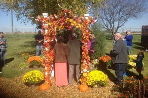 Photo #4: Your wedding, your way! Wedding Officiant