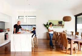 Photo #1: HOUSE CLEANING by DYNAMIC CLEANING COMPANY