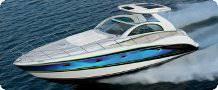 Photo #5: Motorcycle, Boat, ATV, RV Insurance