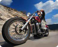 Photo #4: Motorcycle, Boat, ATV, RV Insurance