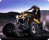 Photo #3: Motorcycle, Boat, ATV, RV Insurance