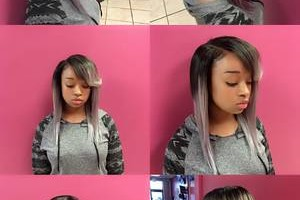 Photo #19: Special! QUICK WEAVES STARTING AT $50!