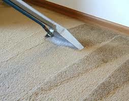 Photo #1: Carpet Cleaning $19.95/rm