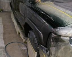 Photo #1: Full Service Autobody & Mechanical Services