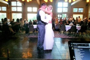 Photo #9: Professional Wedding DJ - 5 Star Rated