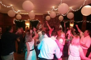 Photo #8: Professional Wedding DJ - 5 Star Rated