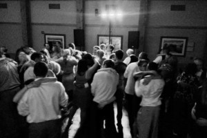 Photo #7: Professional Wedding DJ - 5 Star Rated
