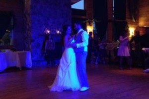Photo #6: Professional Wedding DJ - 5 Star Rated